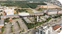 Campus Balneário Camboriú