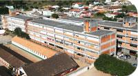 Campus Jardim Carandaí – Biguaçu