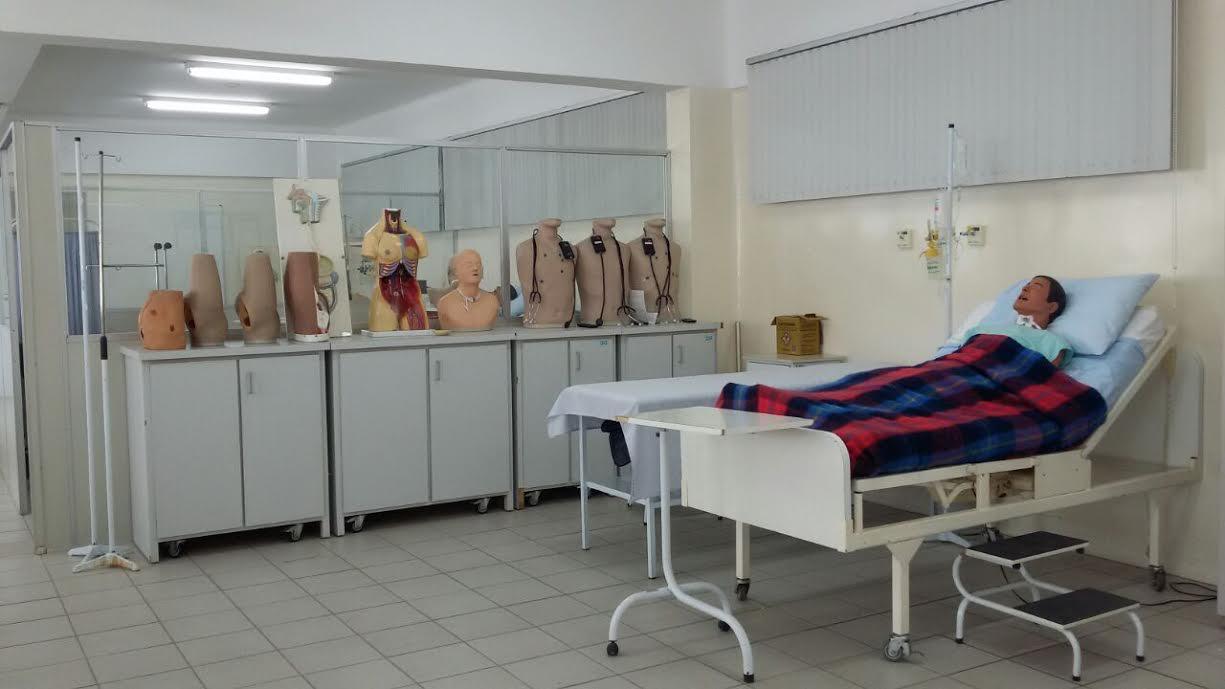 Resultado de imagem para logo laboratorio enfermagem