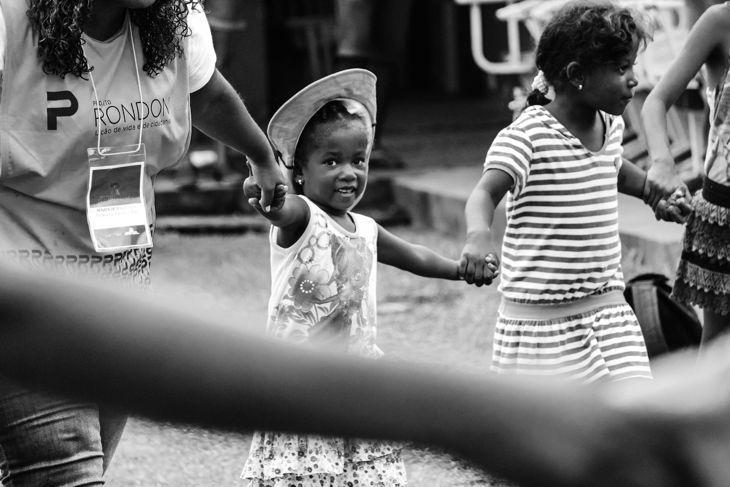 2017-07-31-Exposição Imensidão - Projeto Rondon.jpg