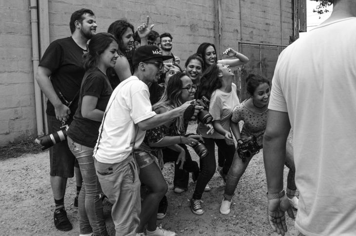 2017-09-19 - viagem S?o Chico - Fotografia e audiovisual.png