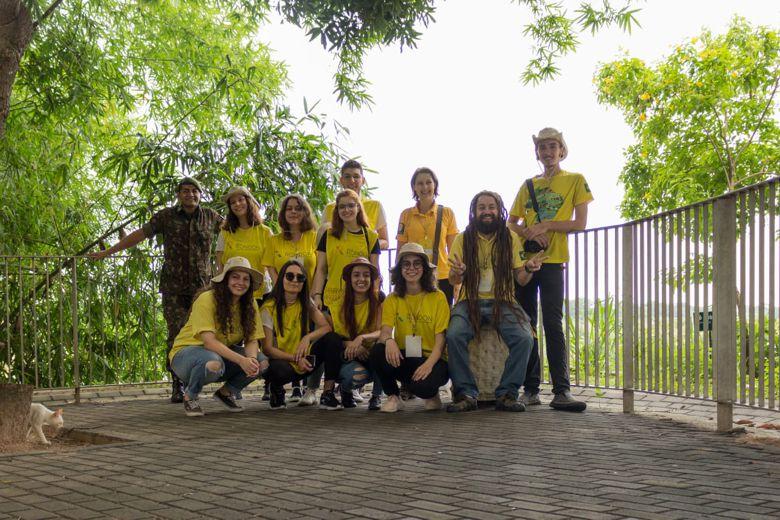 2019-02-27 - Projeto Rondon ComSoc.jpg