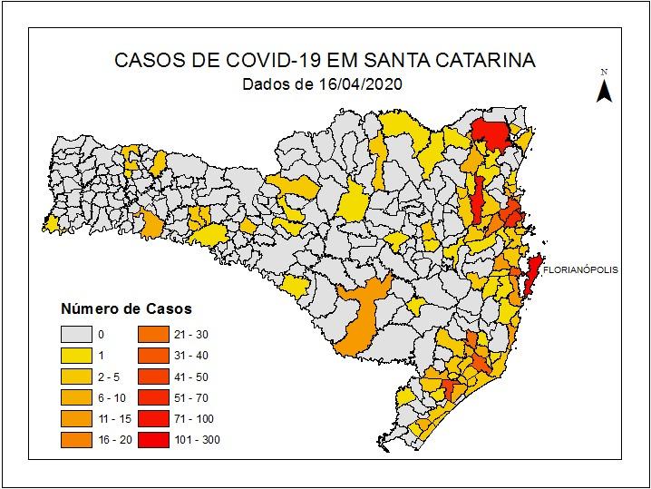 mapa Covid 16-04.jpeg